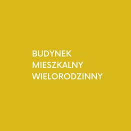 BUDYNEK UŻYTECZNOŚCI PUBLICZNEJ.png