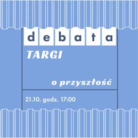 np_targi_o_przyszlosc.jpg