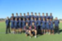 12-6-2019 Varsity Team Photo - 1 (2).jpg