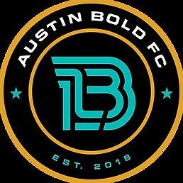 1200px-Austin_Bold_FC_logo_2018.svg.png