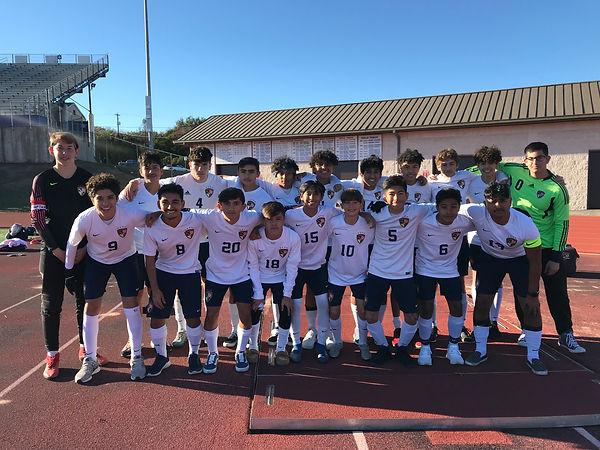 12-17-2019 JVA Team Photo - 2.jpg