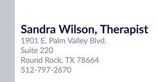 Sandra Wilson Sponsor.jpg