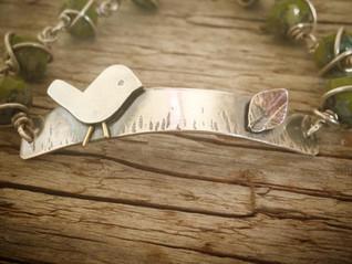 birdie bracelet 2.jpg