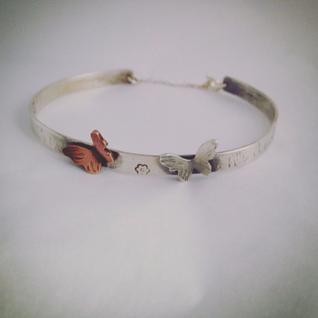 butterfly bracelet 1.png