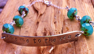 take me to the sea bracelet.jpg