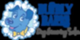 salon logo .png