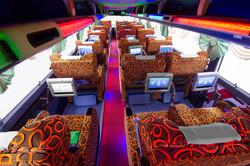 Royal VIP Interior