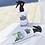 Thumbnail: Esteban Spray Mist White Cotton 250ml