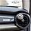 Thumbnail: Maison Berger Difusor Automóvel Energy