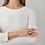 Thumbnail: Lalique Anel Prata Arethuse Black