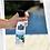 Thumbnail: Esteban Spray Mist Sunshine Monoï 250ml