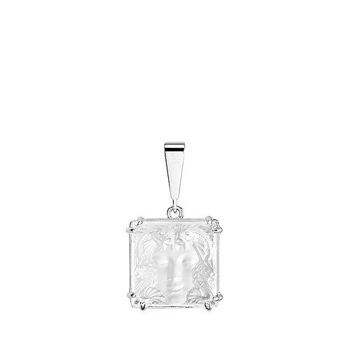 Lalique Pendente Arethuse