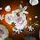 Thumbnail: Maison Berger Recarga Difusor Eléctrico Aroma Relax 475mlml