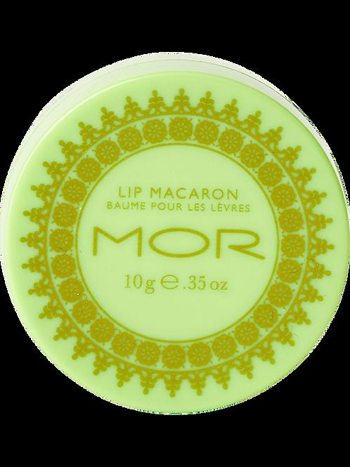 MOR Lip Macarron Apples 10g