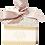 Thumbnail: MOR Body Butter Snow Gardenia 50g