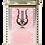 Thumbnail: MOR Sabonete Luxo Marshmallow 60g