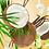 Thumbnail: Maison Berger Recarga Difusor Automóvel Coconut Monoï