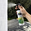 Thumbnail: Esteban Spray Mist Lemongrass & Mint 250ml