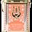 Thumbnail: MOR Sabonete Luxo Belladonna 60g
