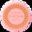 Thumbnail: MOR Lip Macarron Lychee Flower 10g
