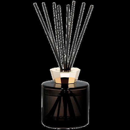 Maison Berger Difusor Fragrância Black Crystal 180ml