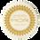 Thumbnail: MOR Lip Macarron French Vanilla 10g