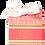 Thumbnail: MOR Body Butter Lychee Flower 50g