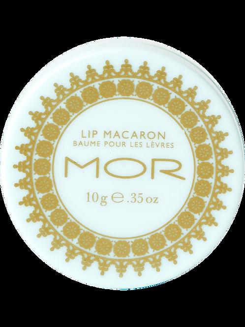 MOR Lip Macarron Sorbet 10g