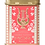 Thumbnail: MOR Sabonete Luxo Lychee Flower 60g