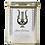 Thumbnail: MOR Sabonete Luxo Snow Gardenia 60g