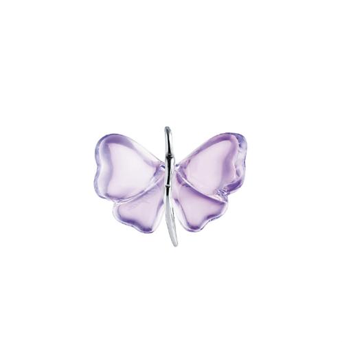 Lalique Pendente Papillon Parma