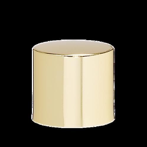 Maison Berger Apagador Dourado