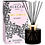 Thumbnail: Maison Berger Difusor Fragrância Black Crystal 180ml