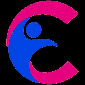 logo carofit zonder tekst.png