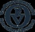 logo donkergrijs.png