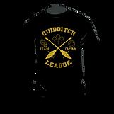 QUIDDITCH-LEAGUE-SHIRT-PROMO.png