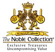 noble-collection-2.jpg