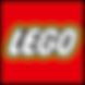 1024px-LEGO_logo.png