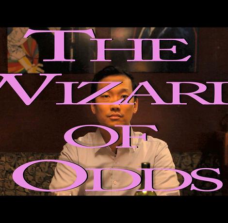 WizardofOddsThumb.jpg