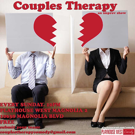 couplestherapyposter.jpg
