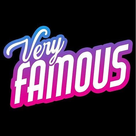 VF Logo.jpg