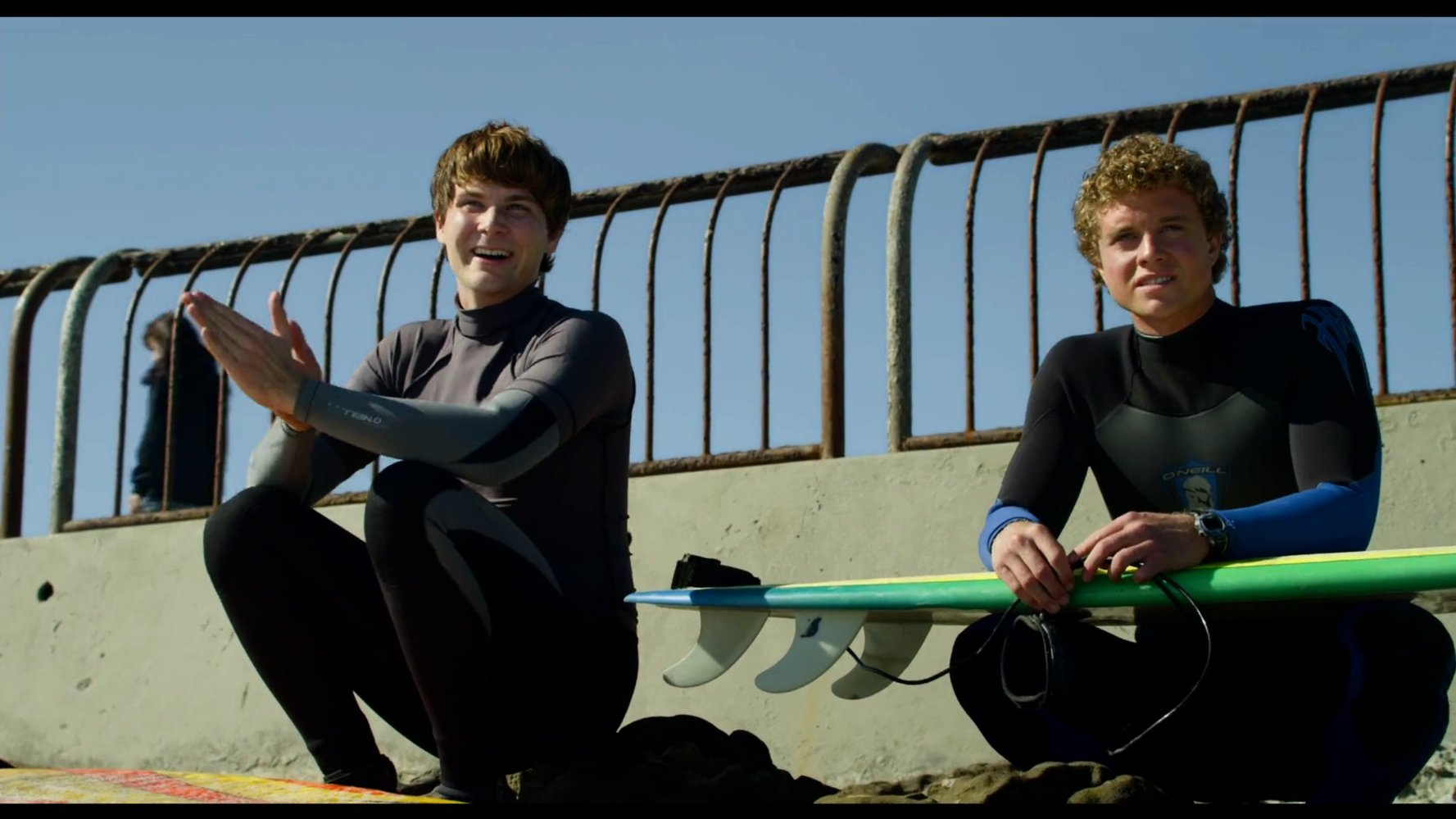 ChasingMavericks5.jpg