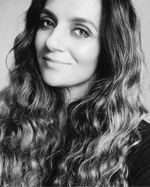 Natasha Modi.jpg