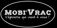 Logo Mobi'Vrac.png