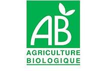 Logo%20AB_edited.jpg