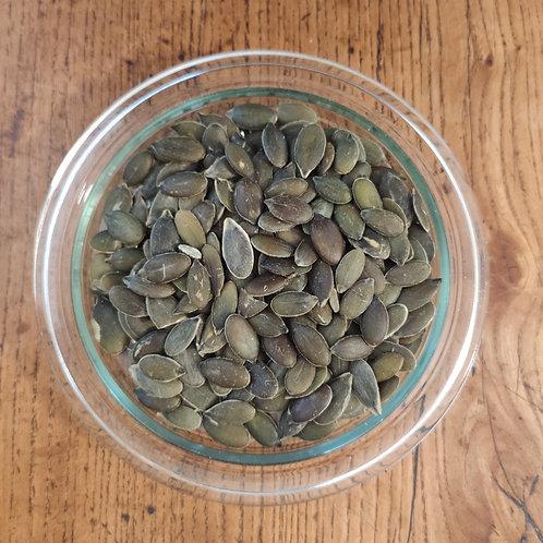 Graines de Courge - 100 g