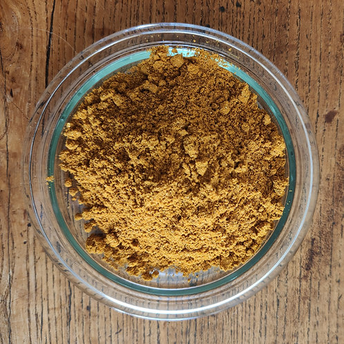 Mélange Curry Indien - 50 g