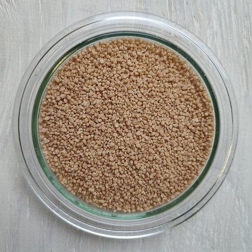 Couscous d'épeautre- 250 g