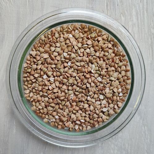 Sarrasin décortiqué - 250 g