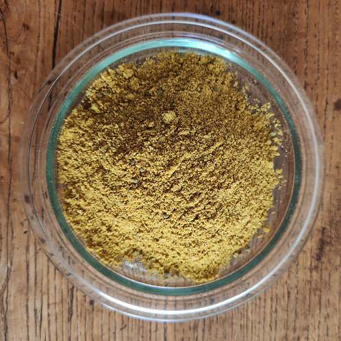 Mélange Grillades - 50 g